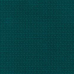 Manhattan Penn | Fabrics | Camira Fabrics