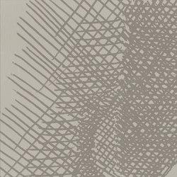 Acquaforte Corda dec fango 01 | Keramik Fliesen | 14oraitaliana