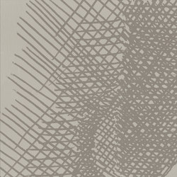 Acquaforte Corda dec fango 01 | Ceramic tiles | 14oraitaliana