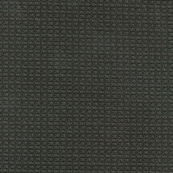 Manhattan Chrysler | Tessuti | Camira Fabrics