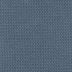 Manhattan Saks | Tejidos tapicerías | Camira Fabrics
