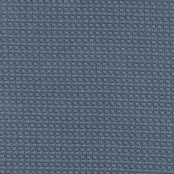 Manhattan Saks | Fabrics | Camira Fabrics