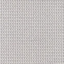 Manhattan Jackson | Fabrics | Camira Fabrics