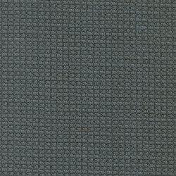 Manhattan Broadway | Fabrics | Camira Fabrics