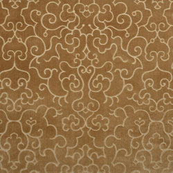 Duomo 2662-03 | Fabrics | SAHCO