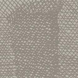 Acquaforte Corda dec fango 07 | Keramik Fliesen | 14oraitaliana