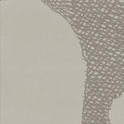 Acquaforte Corda dec fango 08 | Keramik Fliesen | 14oraitaliana