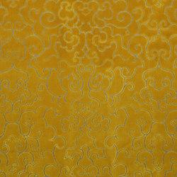 Duomo 2662-04 | Fabrics | SAHCO