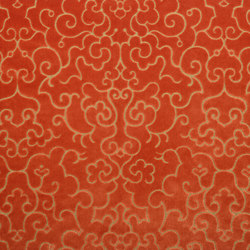 Duomo 2662-05 | Fabrics | SAHCO