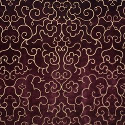 Duomo 600091-0007 | Upholstery fabrics | SAHCO