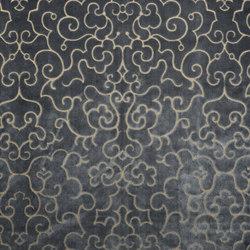 Duomo 2662-08 | Fabrics | SAHCO