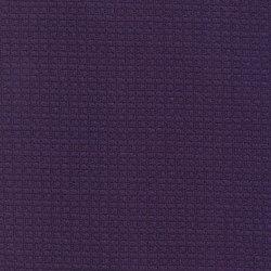 Manhattan Cooper | Tissus | Camira Fabrics