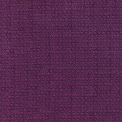 Manhattan Sheridan | Tejidos | Camira Fabrics