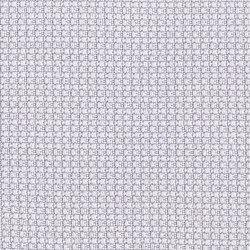 Manhattan Varick | Fabrics | Camira Fabrics