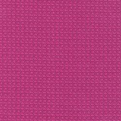 Manhattan Bowery | Stoffbezüge | Camira Fabrics
