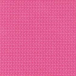 Manhattan Broome | Fabrics | Camira Fabrics