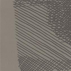 Acquaforte Fango dec caffee 03 | Ceramic tiles | 14oraitaliana