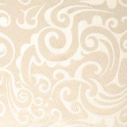 Garibaldi 2661-01 | Tejidos para cortinas | SAHCO