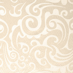Garibaldi 2661-01 | Tejidos decorativos | SAHCO