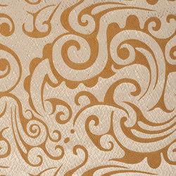 Garibaldi 2661-02 | Curtain fabrics | SAHCO