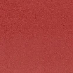 Marvel Robin   Faux leather   Camira Fabrics