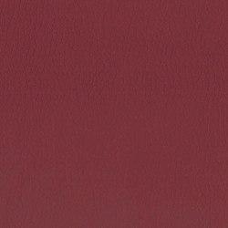 Marvel Firebird | Kunstleder | Camira Fabrics