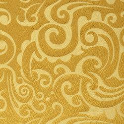 Garibaldi 2661-03 | Tejidos para cortinas | SAHCO