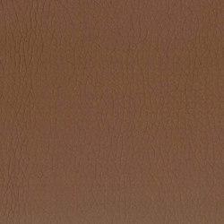 Marvel Captain | Faux leather | Camira Fabrics