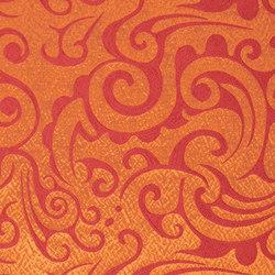 Garibaldi 2661-04 | Tissus pour rideaux | SAHCO