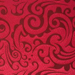 Garibaldi 2661-05 | Tissus pour rideaux | SAHCO