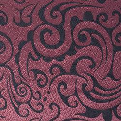 Garibaldi 2661-06 | Tissus pour rideaux | SAHCO