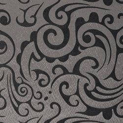 Garibaldi 2661-07 | Tissus pour rideaux | SAHCO