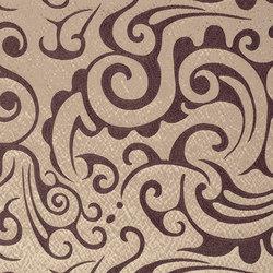 Garibaldi 2661-08 | Tejidos para cortinas | SAHCO