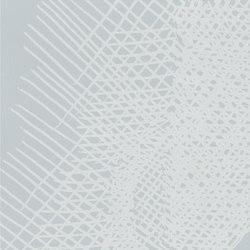 Acquaforte Cenere dec lino 01 | Ceramic tiles | 14oraitaliana