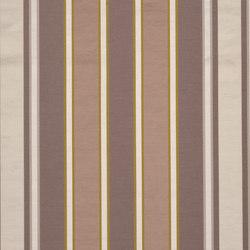 Marini 2665-01 | Fabrics | SAHCO