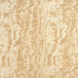 Naviglio 2663-02 | Curtain fabrics | SAHCO