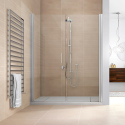 Alfa_nicchia 03 | Shower cabins / stalls | Idea Group
