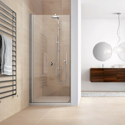Alfa_nicchia 04 | Shower cabins / stalls | Idea Group
