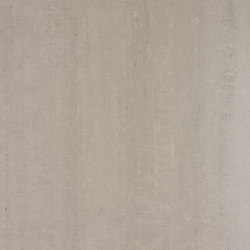 Archgres Light Grey | Piastrelle ceramica | TERRATINTA GROUP