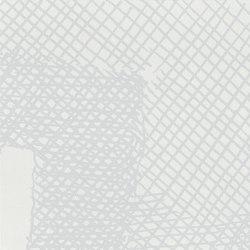 Acquaforte Lino dec cenere 04 | Ceramic tiles | 14oraitaliana
