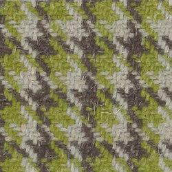 Nettle Nomad Migrate | Fabrics | Camira Fabrics