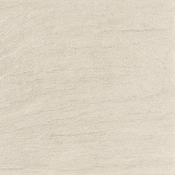 Archgres Light Beige Slate | Außenfliesen | TERRATINTA GROUP