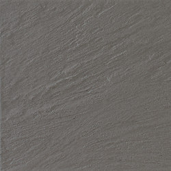 Archgres Mid Grey Slate | Ceramic tiles | TERRATINTA GROUP
