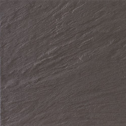 Archgres Dark Grey Slate | Carrelage céramique | TERRATINTA GROUP
