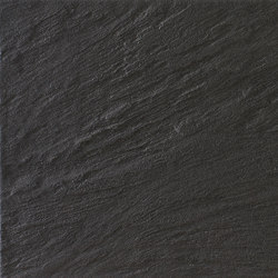 Archgres Black Slate | Ceramic tiles | TERRATINTA GROUP