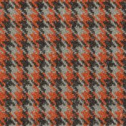 Nettle Nomad Tribe | Tessuti | Camira Fabrics