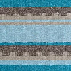 Nettle Traveller Drift | Stoffbezüge | Camira Fabrics