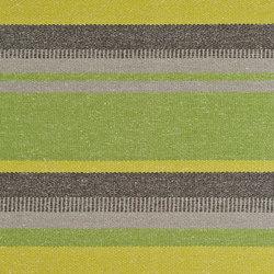 Nettle Traveller Roamer | Tessuti | Camira Fabrics