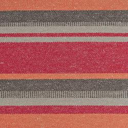 Nettle Traveller Wander | Tessuti imbottiti | Camira Fabrics