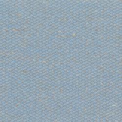 Nettle Aztec Native | Stoffbezüge | Camira Fabrics